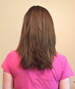 Hair_Back
