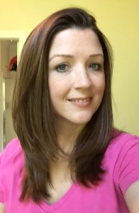 Hair_Front1