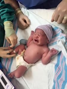 josiah_birth-day